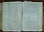 folio 136c
