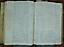 folio 148a