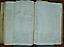 folio 148b
