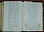 folio 173