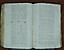 folio 135