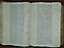folio 113