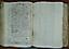 folio 196b