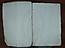 folio 000f