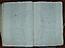 folio 065
