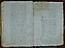 folio 166a