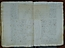 folio 166b