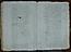 folio 174