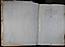 folio 0001