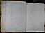 folio 0003