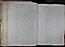 folio 0005
