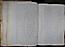 folio 0006