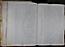 folio 0007