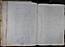 folio 0008