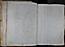 folio 0010
