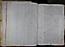 folio 0011