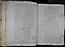 folio 0013