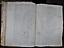 folio 0017