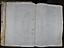 folio 0019