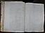 folio 0020