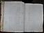 folio 0022