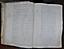 folio 0027