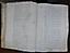 folio 0029