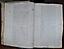 folio 0031