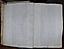 folio 0032