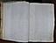 folio 0033