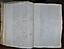 folio 0034