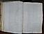 folio 0035