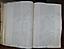 folio 0036
