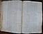 folio 0037