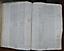 folio 0042