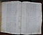 folio 0044