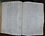 folio 0045