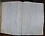 folio 0046