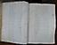 folio 0047