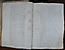 folio 0048