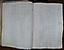 folio 0049
