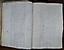 folio 0050