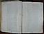 folio 0051