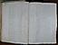 folio 0052
