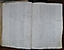 folio 0053