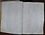 folio 0056