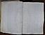 folio 0057