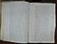 folio 0059