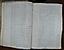 folio 0060