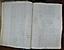 folio 0061